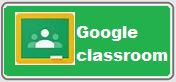 Accesso a Google Classroom