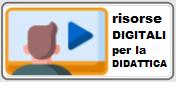Accesso alle risorse digitali per la didattica