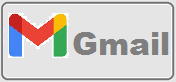 Accesso a Gmail