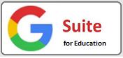 Accesso ai servizi G Suite for Education