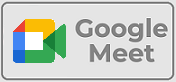 Accesso a Google Hangouts Meet