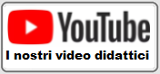 Accesso al canale Youtube della scuola