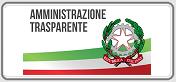 Amministrazione trasparente dal 1/10/2017