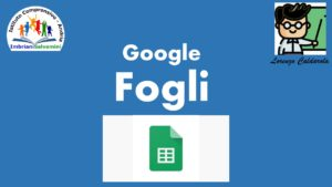 Google Fogli