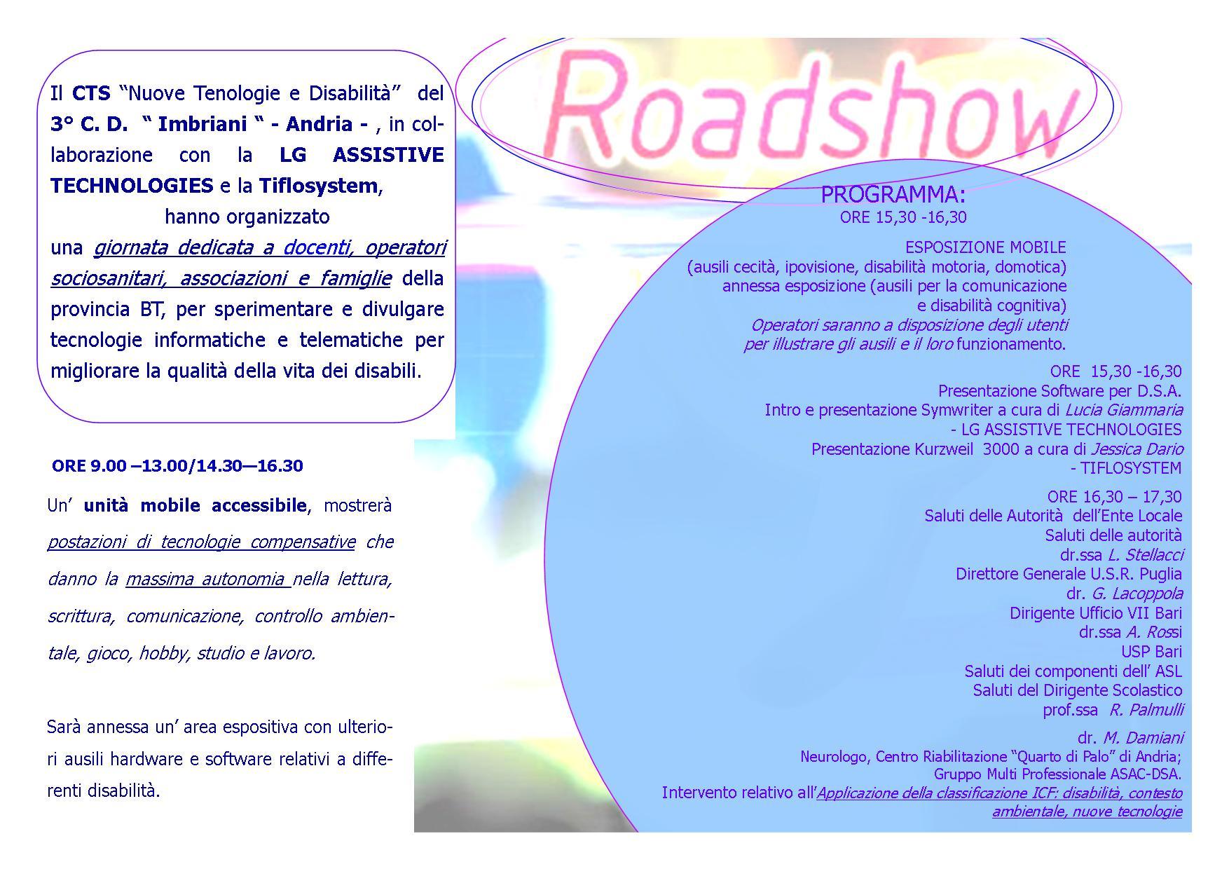 roadshow (3)